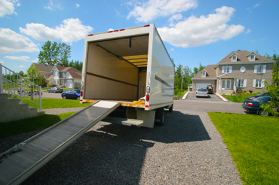 American Moving U0026 Storage Inc. Is A Residential And Office Mover Offering  Service In Fairfax County And Loudoun County, Including Sterling, Leesburg,  ...
